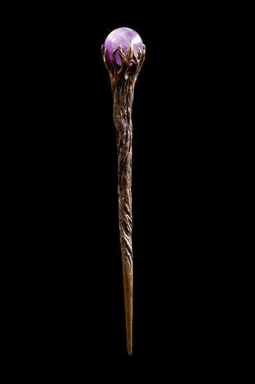 Maklaud Pike Merlin