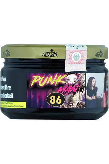 Adalya Tabak Punk Man 200g