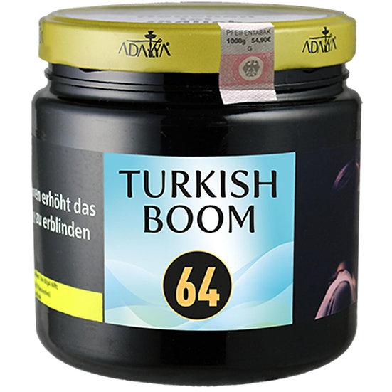 Adalya Turkish Boom 1kg