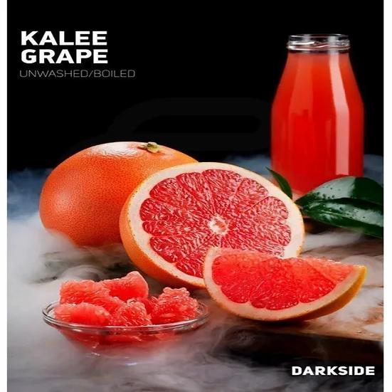 Darkside 200g BASE Tabak - Kalee Grap
