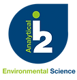 i2 Logo - transparent.png