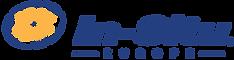 in-situ_europe_logo.png