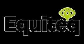 Equiteq Logo - Transparent Background.pn