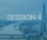 wix - session 4.png