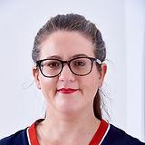 Claire Tasker.JPG