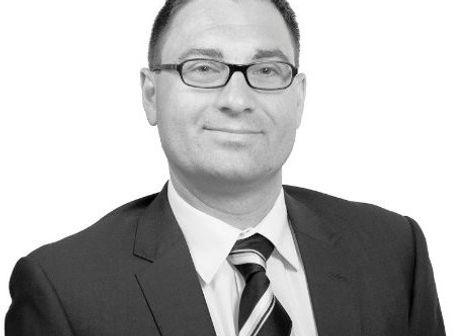 Paul Sheehan (from linkedin).jfif
