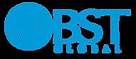 BST - Blue Logo No Background.png