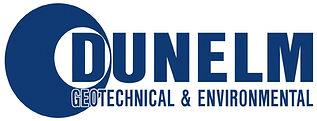 Dunelm Logo.jpg