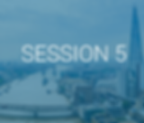 wix - session 5.png