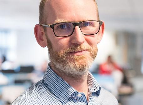 Peter Henry (from LinkedIn).jfif