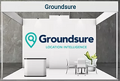 groundsure.PNG