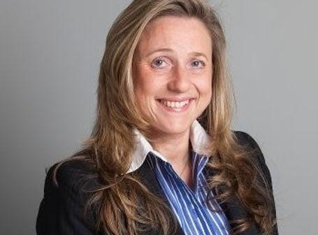 Samantha Riggs from linkedin.jfif