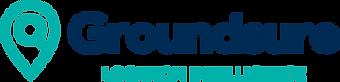 Groundsure-logo-400x100.png