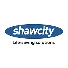 wix---shawcity.png