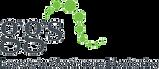 GGS-logo1.png