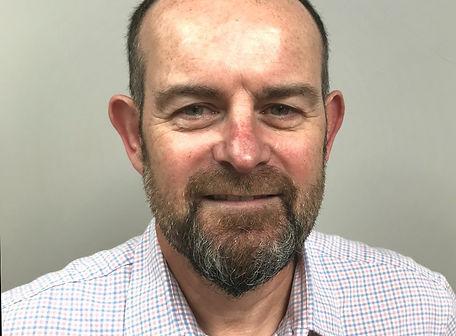 mike longman (from linkedin).jfif