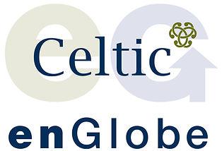 Celtic_enGlobe_logo_rgb_large.jpg