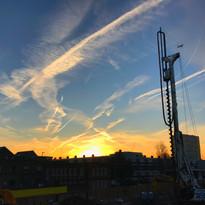 london dawning.jpeg