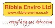 Ribble Enviro Logo3 (Small).jpg