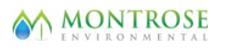 Montrose Environmental.png