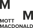 Mott-macdonald-new-logo.svg.png