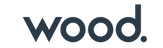 John_Wood_Group_logo%20NB_edited.png