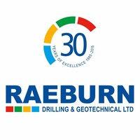 Raeburn Drilling + Geotechnical.jpg