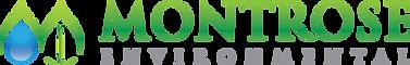 Montrose-Environmental-Logo_Horizontal_F