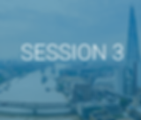 wix - session 3.png