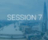wix - session 7.png