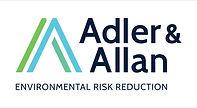 Adlerandallan logo Light (002).jpg