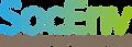 SocEnv-Logo.png