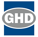 GHD_Group_logo.svg.png