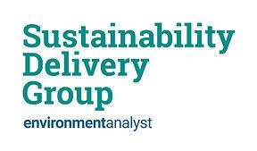 SDG-logo_CMYK.jpg
