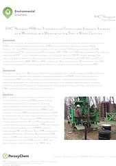 ehc-prb-for-cvoc-treatment-in-carolina-1