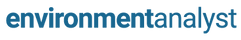Environment-Analyst_Logo-CMYK-cropped.png