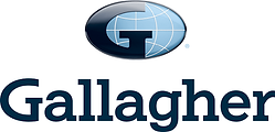 Gallagher-insurance.png