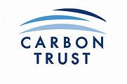 carbon-trust_0.jpg