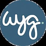 wyg-logo-cmyk transparent.png