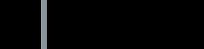 Harland-logo.png