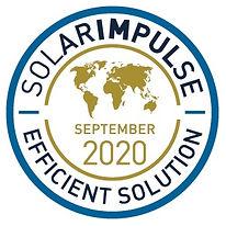 alpha cleantec - solar impulse.jpg