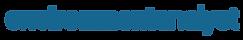 Environment-Analyst_Logo-CMYK-cropped.pn