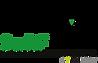 surf-logo-claire.png