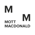 Mott-macdonald-new-logo-with-border.png