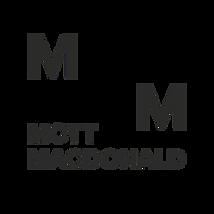 Mott-macdonald-new-logo-with-border.png