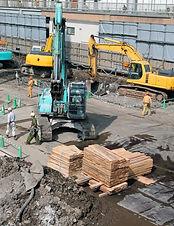 bigstock-Construction-Site-697571.jpg