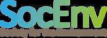SocEnv-Logo (1).png