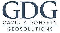 Gavin and Doherty Geosolutions.jpg