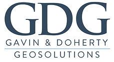 Gavin and Doherty Geosolutions.jpg