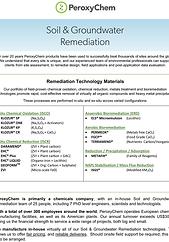 Peroxychem-Flyer-1.png